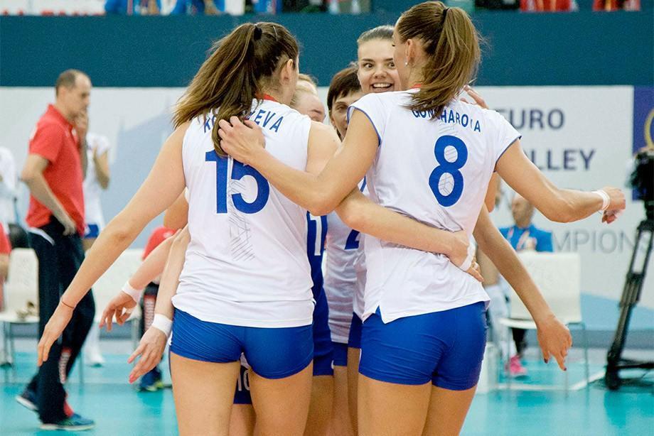 Волейбол че женщины таблица [PUNIQRANDLINE-(au-dating-names.txt) 24