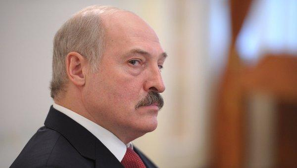 Минск устроил России опасную проблему