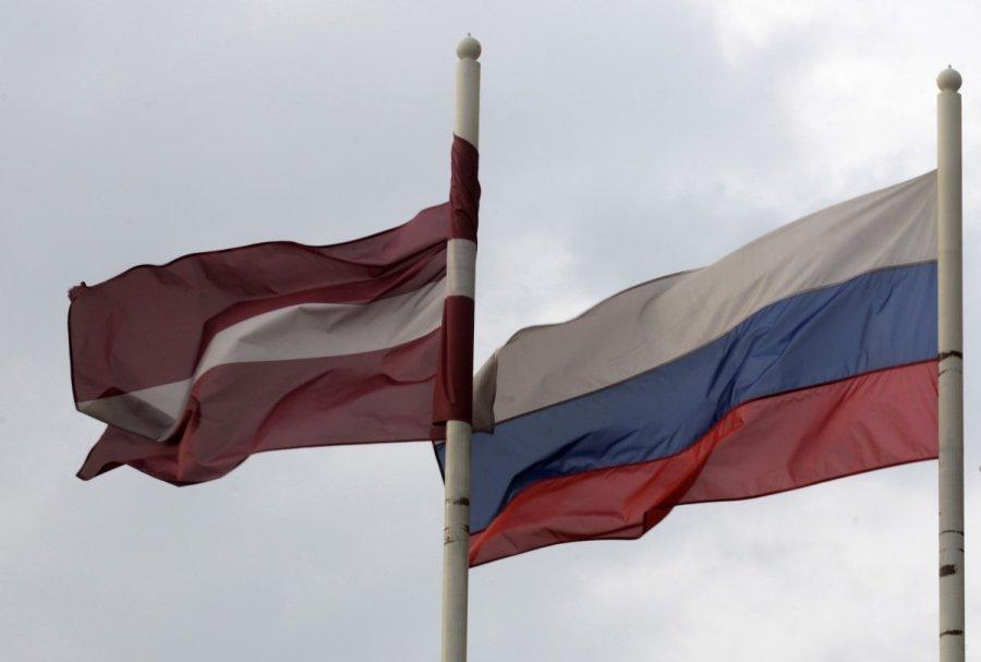 Эксперт: российские грузы приносят нам миллиард евро в год