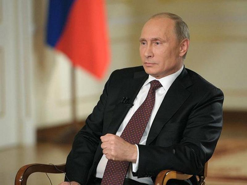 Путин на G20 встретится с Меркель и Олландом по отдельности