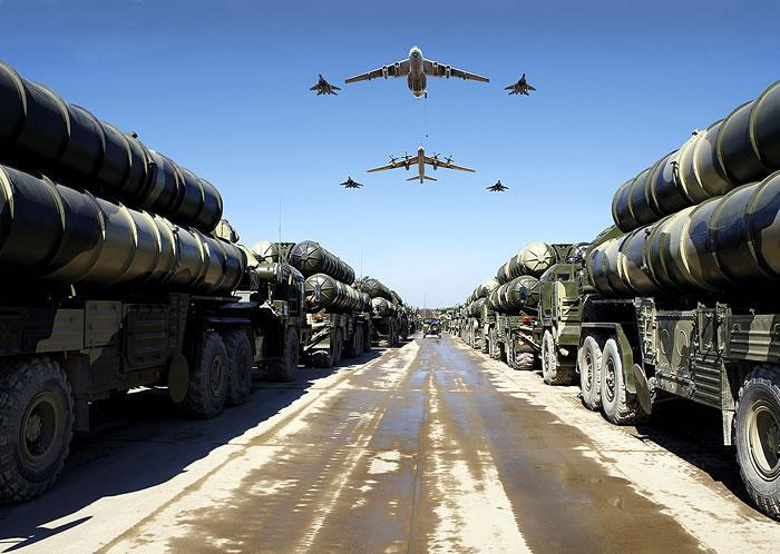 МИД РФ Россия отреагирует на действия НАТО незамедлительно