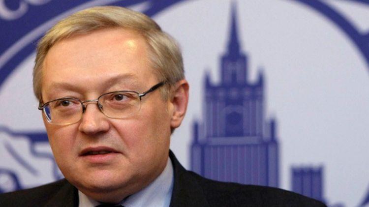 МИД РФ предупредил США, что ирать против России санкциями глупо и опасно