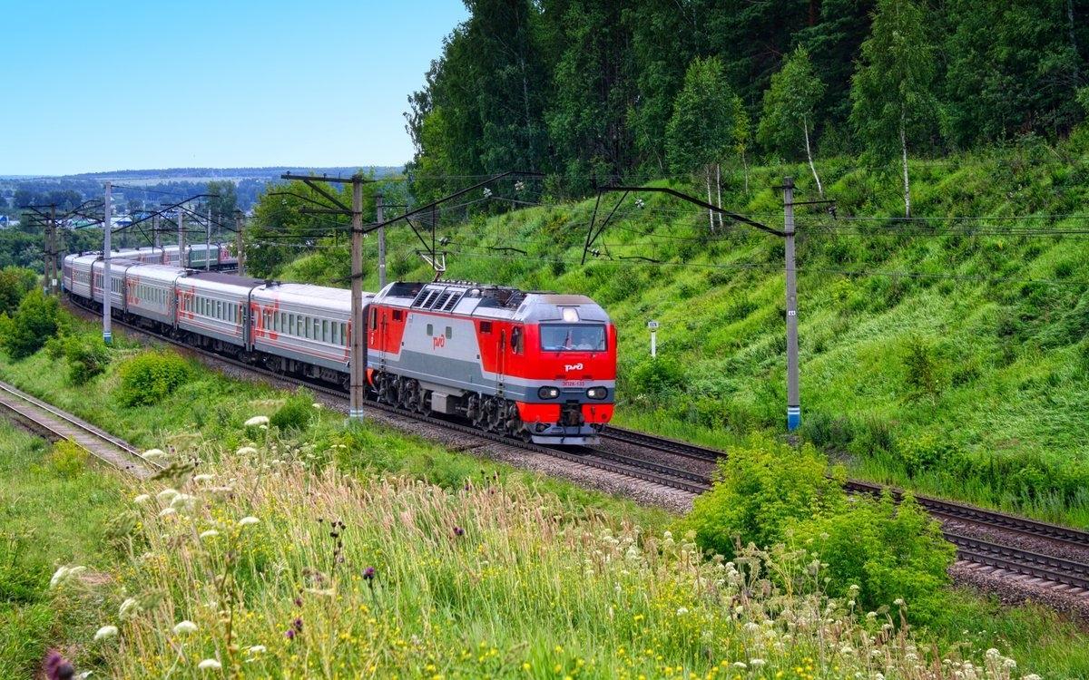 картинки в большом разрешении пассажирских поездов войны риме