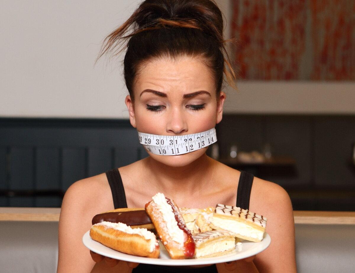 Молниеносное похудение: невероятно быстрый способ сбросить лишний вес, озвучили эксперты