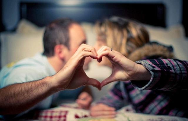 Какие черты характера супругов являются залогом крепкого брака, рассказали психологи