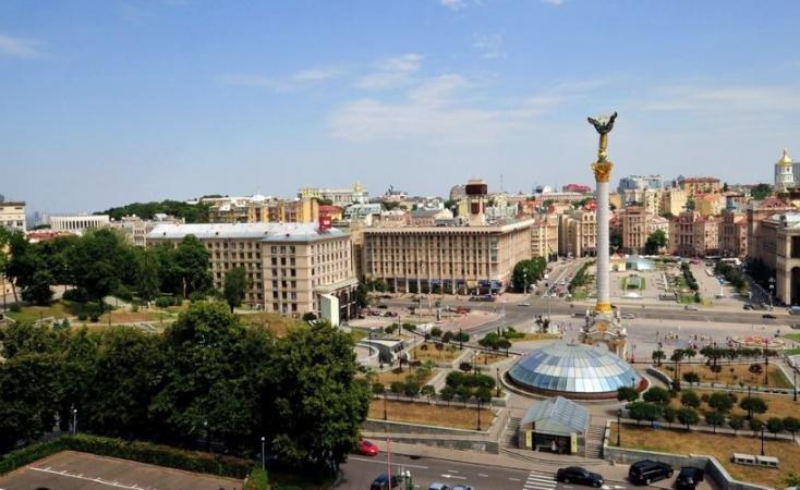 Прогноз о будущем Украины от иеромонаха Анатолия появился в Сети