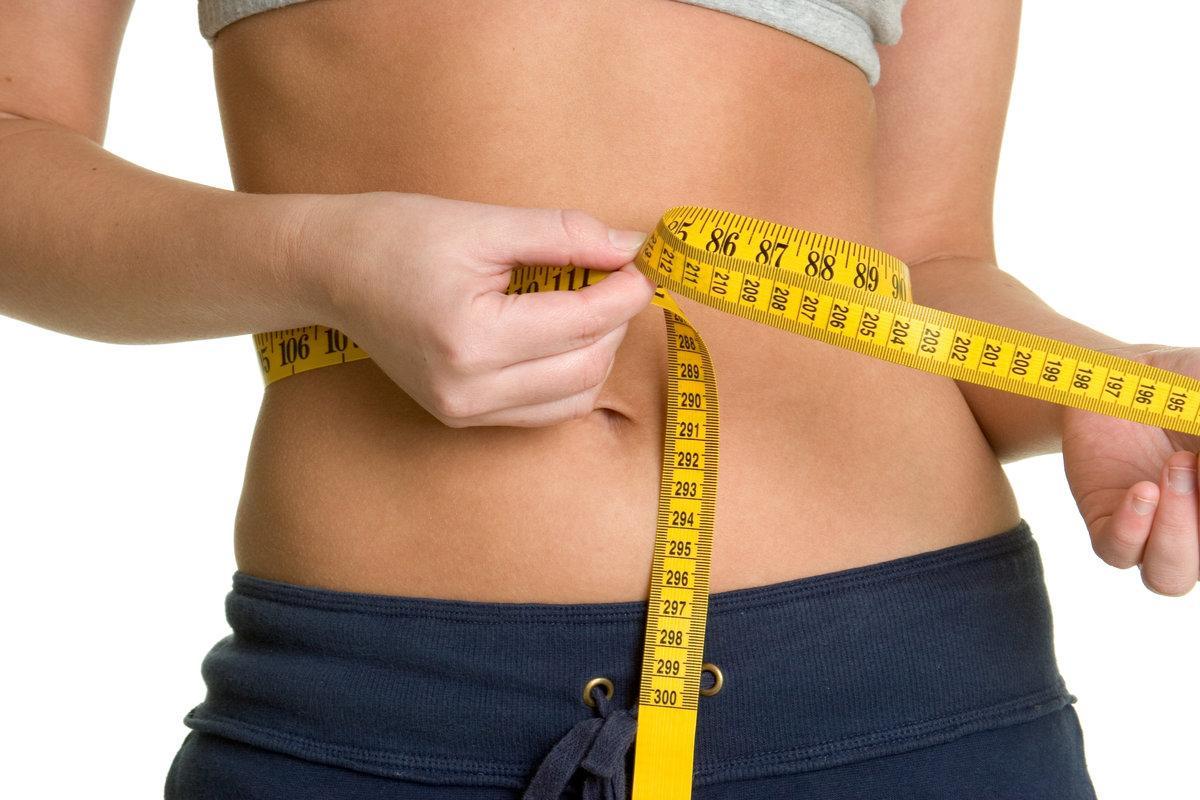 Назван самый просто способ похудения: микроэлемент, которых позволит похудеть без труда и усилий