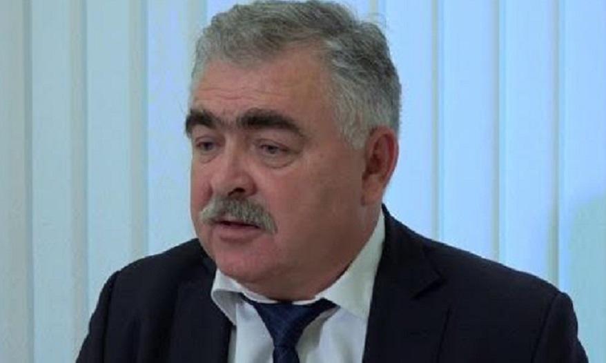 Бывший замглавы администрации Ростова-на-Дону и еще несколько донских чиновников попали в «список коррупционеров»