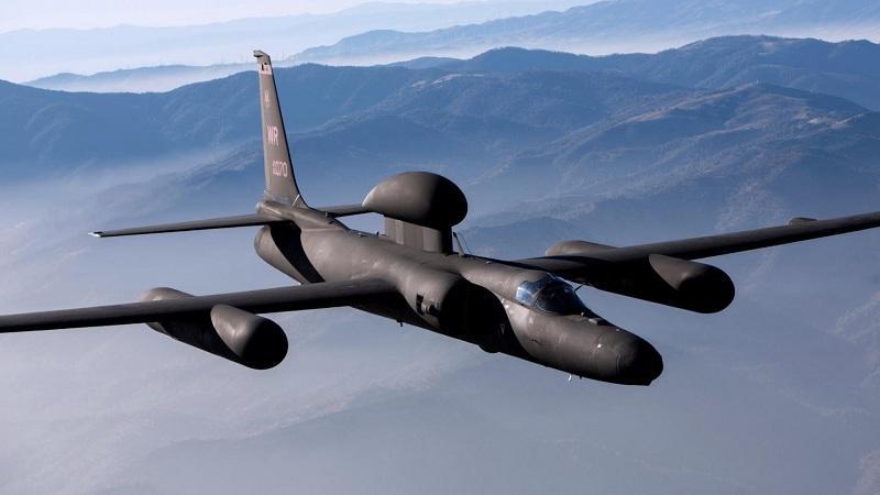 Около трех тысяч боевых иностранных самолетов зафиксировало Минобороны у границ России