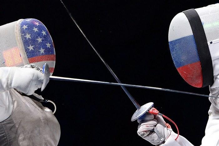 США признали бездейственность своих санкций против России