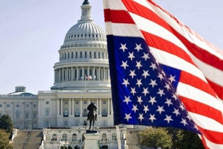 Очередные санкции США направлены против 12 российских компаний