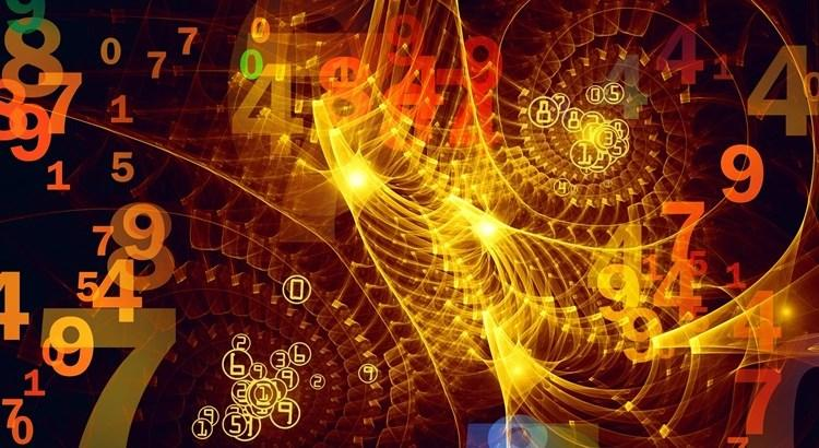Счастливые числа по знаку Зодиака принесут удачу - астрологи
