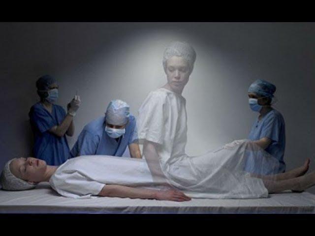 Жизнь после смерти существует: новые доказательства взволновали ученых