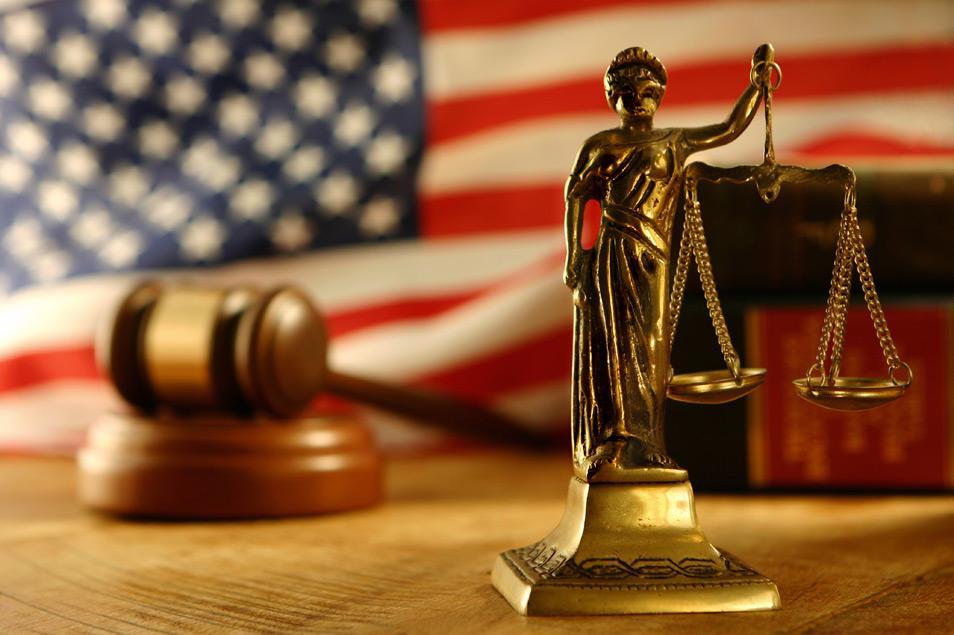Суд присяжных США вынес обвинительный приговор Селезневу за кибермошенничество