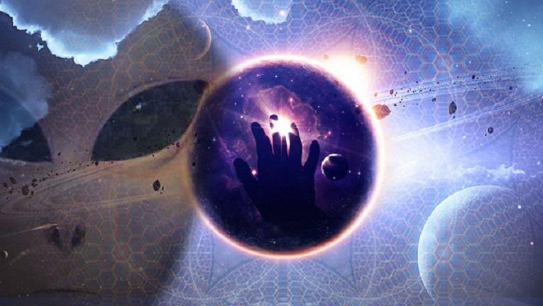 Инопланетяне шлют сигналы: астрофизики обнаружили 234 потенциальных признака жизни