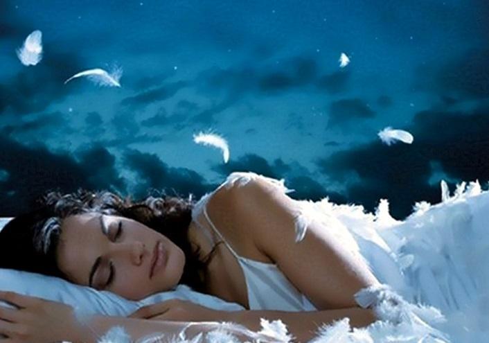 На какие болезни указывают наши сны, рассказали врачи