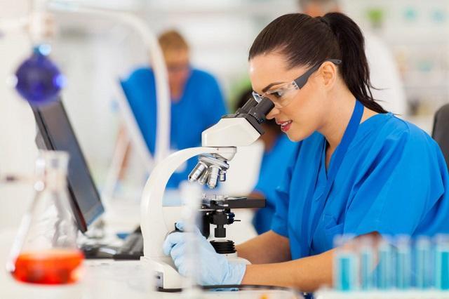 Ученые нашли фрукт, защищающий от образования тромбов