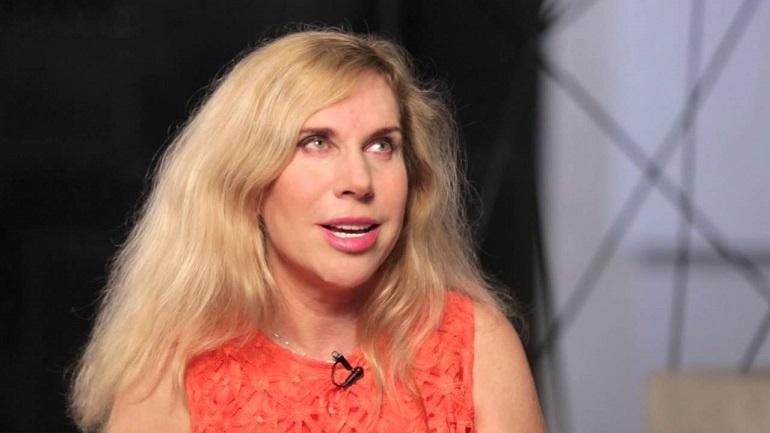 Прогноз и предсказание астролога Светланы Драган на 2018 год: впереди грядет страшное