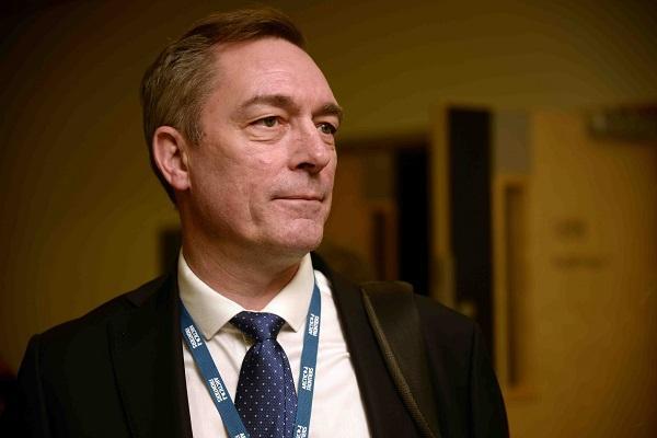 Норвегия обвинила Россию в «агрессивном поведении»