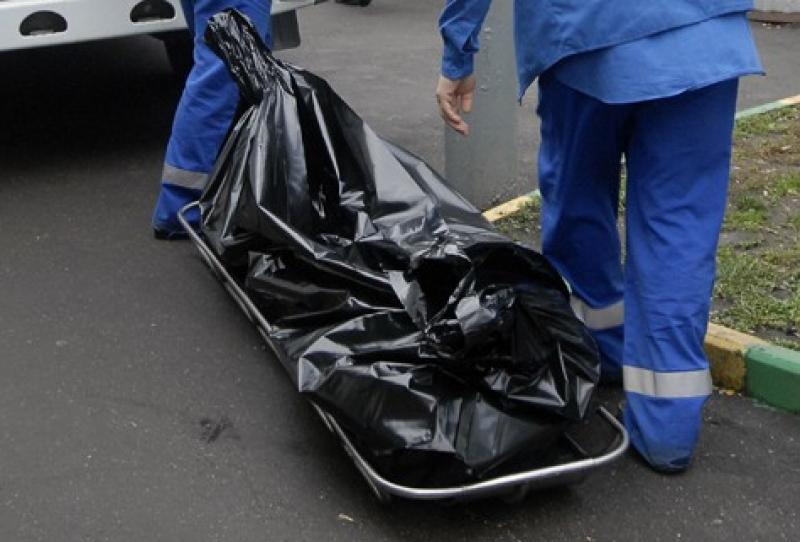 Школьницу нашли убитой в Волгограде
