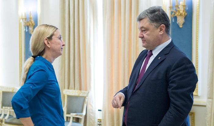 Украинцев с2018 года будут лечить при помощи трупов