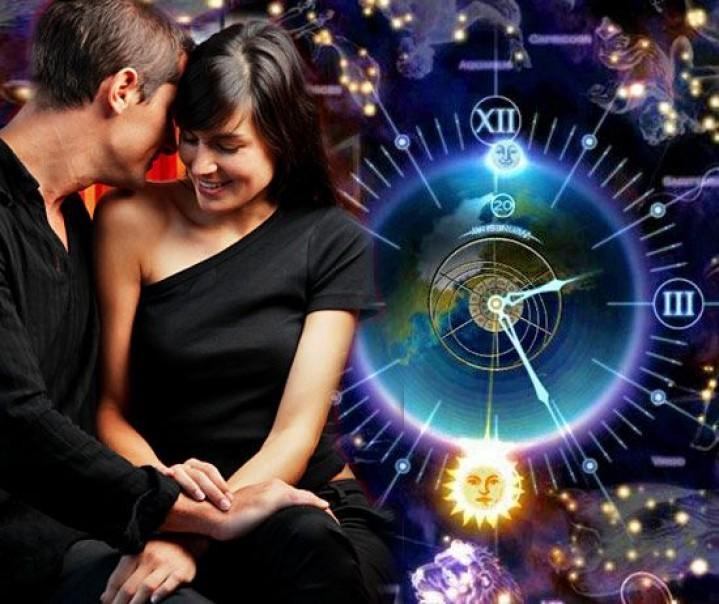 Сама нежность: знаки Зодиака, самые ласковые и любвеобильные, назвали астрологи