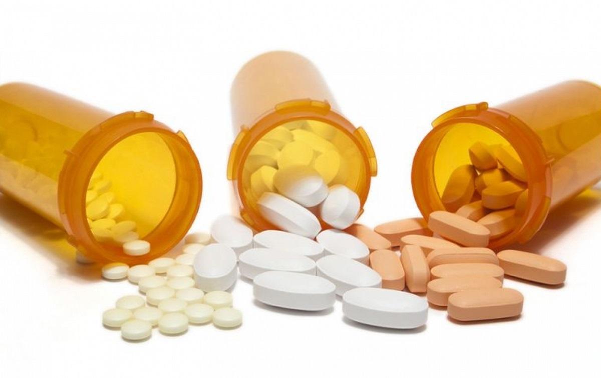 Какие лекарства повышают холестерин, рассказали врачи