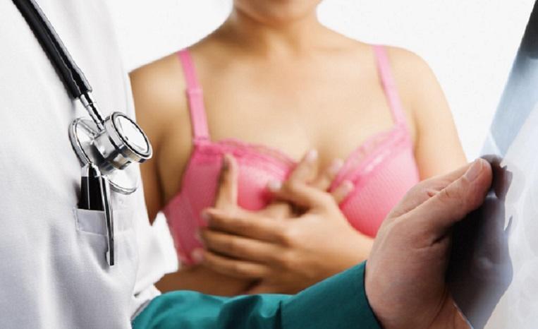 Какая диета снизит риск рака груди, рассказали ученые