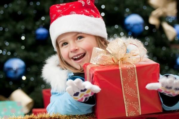 Как оригинально поздравить детей с Новым 2018 годом: сценарий поздравления Деда Мороза