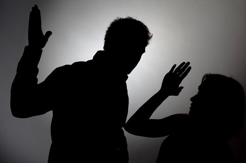 Стокгольмский синдром: знаки Зодиака, которые все простят своему супругу и оправдают любой его поступок