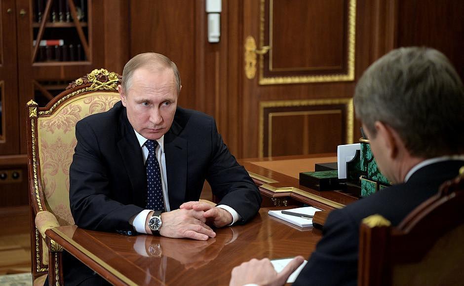 ВТурции ответили на объявление Ткачева «обударе вспину»