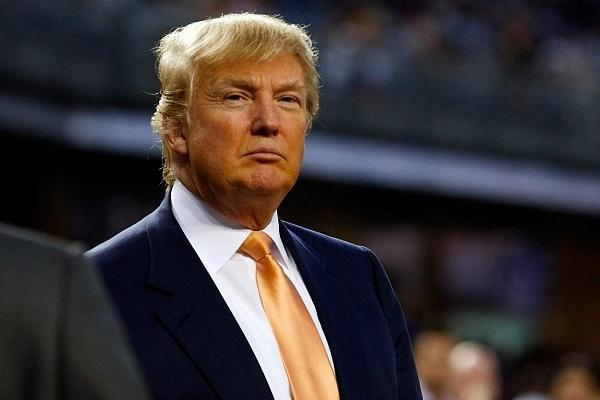Съезд США приготовился нарушить планы Трампа примириться сРоссией