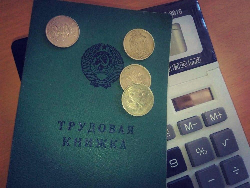 Пенсия по старости за детей, родившихся в СССР до 1990 года, последние новости: кому положены доплаты, какие документы нужны, чтобы получить прибавку в 2017 году