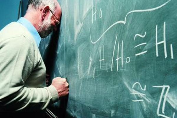 Оплата труда педагогов