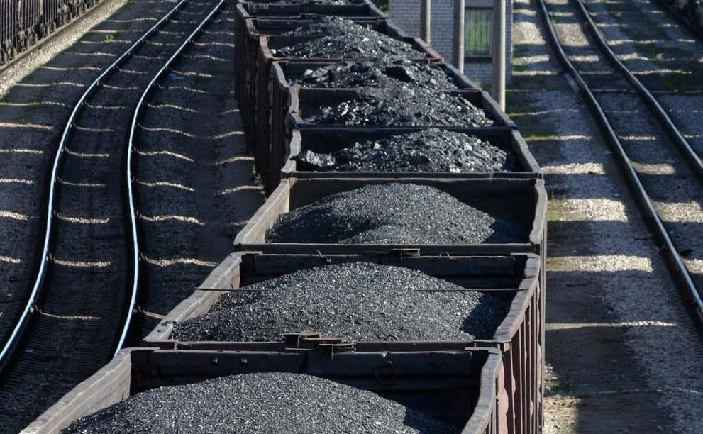 Кабмин Украины всреду введет чрезвычайные меры из-за блокады поставок угля