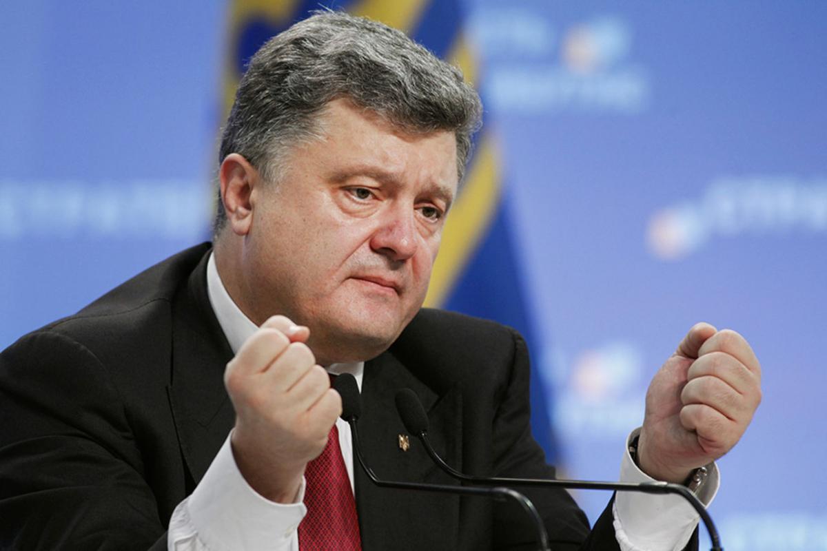 В Москве нашли, чем ответить на объявление Киева о «шоковом ударе» РФ по Украине