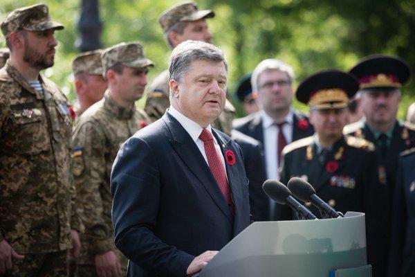 Депутат Рады пообещал за 5 лет отучить украинцев праздновать 9Мая