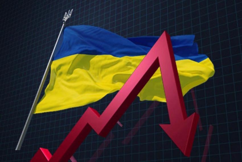 EC  запретил ввоз мяса птицы из государства Украины