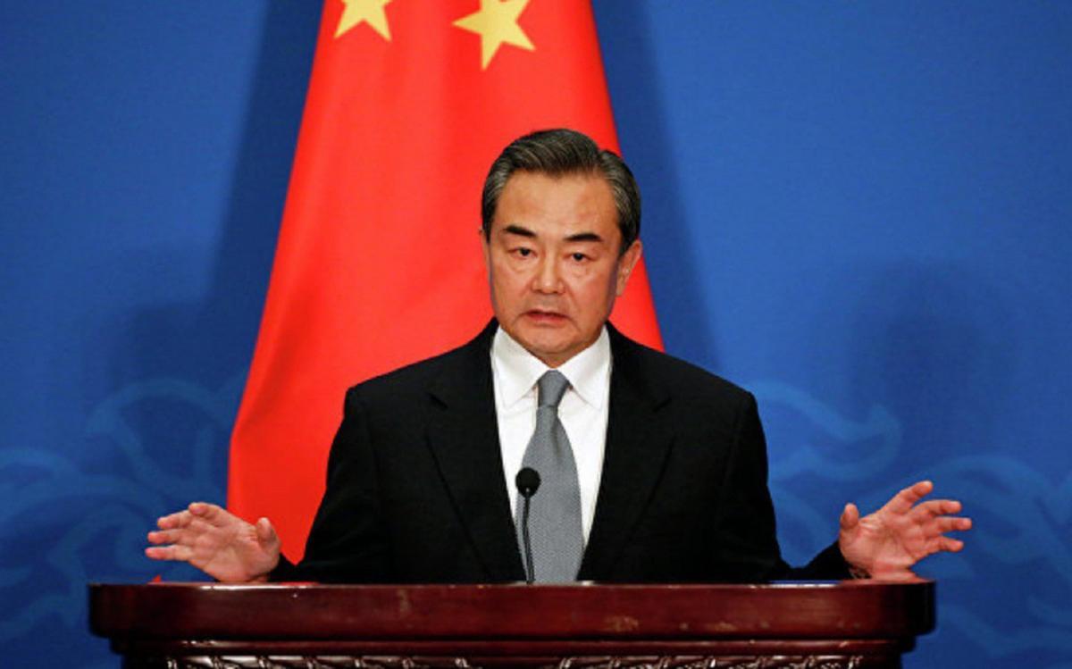 МИД Китая выступил с предупреждением в адрес США по торговому соглашению