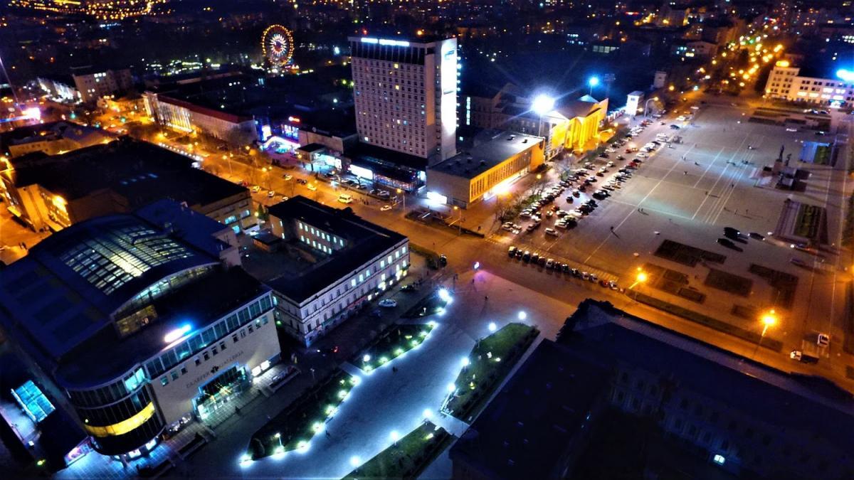 Инвесторы внесли в Ставрополь более 12 миллиардов рублей