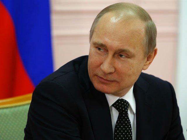 На саммите G20 Путин провел странную встречу, взбудоражившую гостей и журналистов