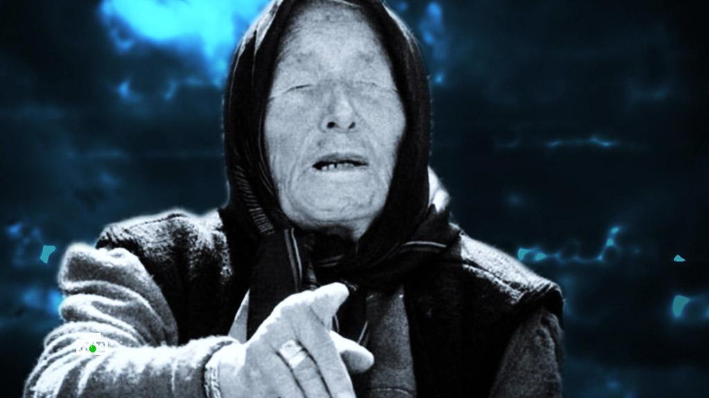 Предсказание Ванги о конце света и его дате начало сбываться: первый удар прошел по Украине