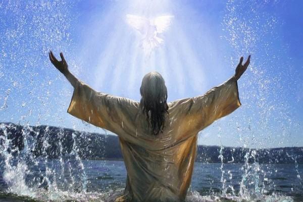 Невероятные доказательства реального существования Иисуса Христа, которые кажутся фантастическими