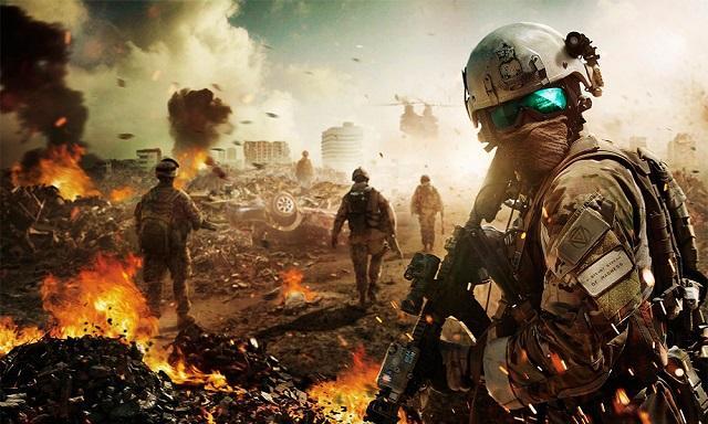 Третья мировая война в 2019 году - военно-политическое обозрение, пророчества, предсказания новые фото