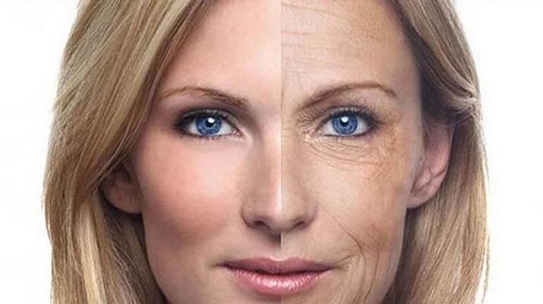 Старение можно остановить: эксперименты по омоложению людей пройдут в США