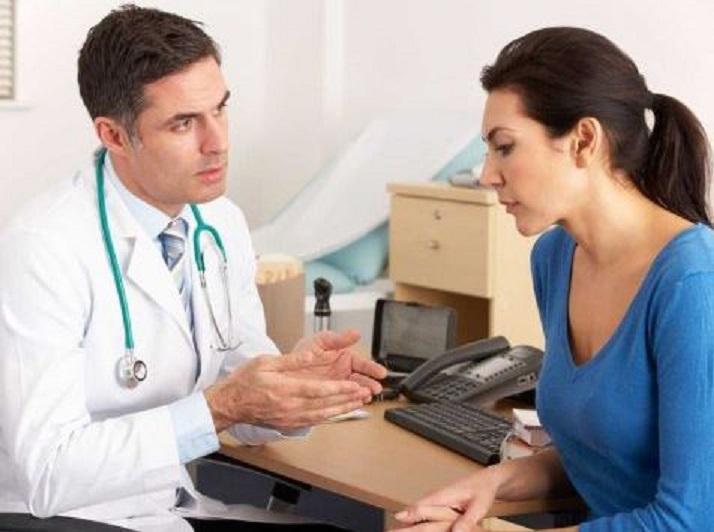 Необычные симптомы испытывают миллионы людей по всему миру