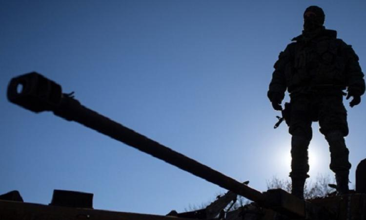Украинские снайперы изощренно убивают жителей Донбасса