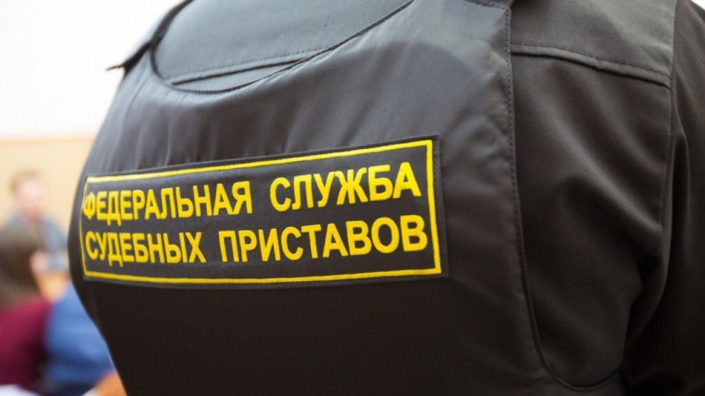 На Ставрополье под видом приставов орудуют мошенники