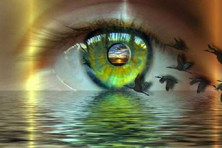 Знаки Зодиака, у которых «дурной глаз», назвали астрологи