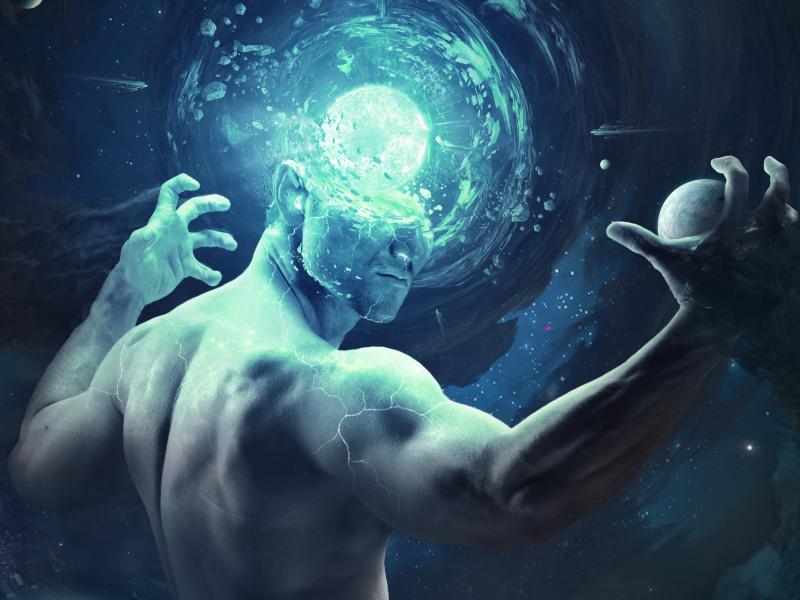 Самый могущественный знак зодиака, который сильнее всех, назвали астрологи